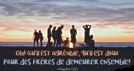 foto_frase36_frances